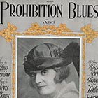 "This image graces the front cover of a piece of sheet music written by the legendary Nora Bayes (""Over There,"" ""Shine On Harvest Moon,"" etc.) in 1919."