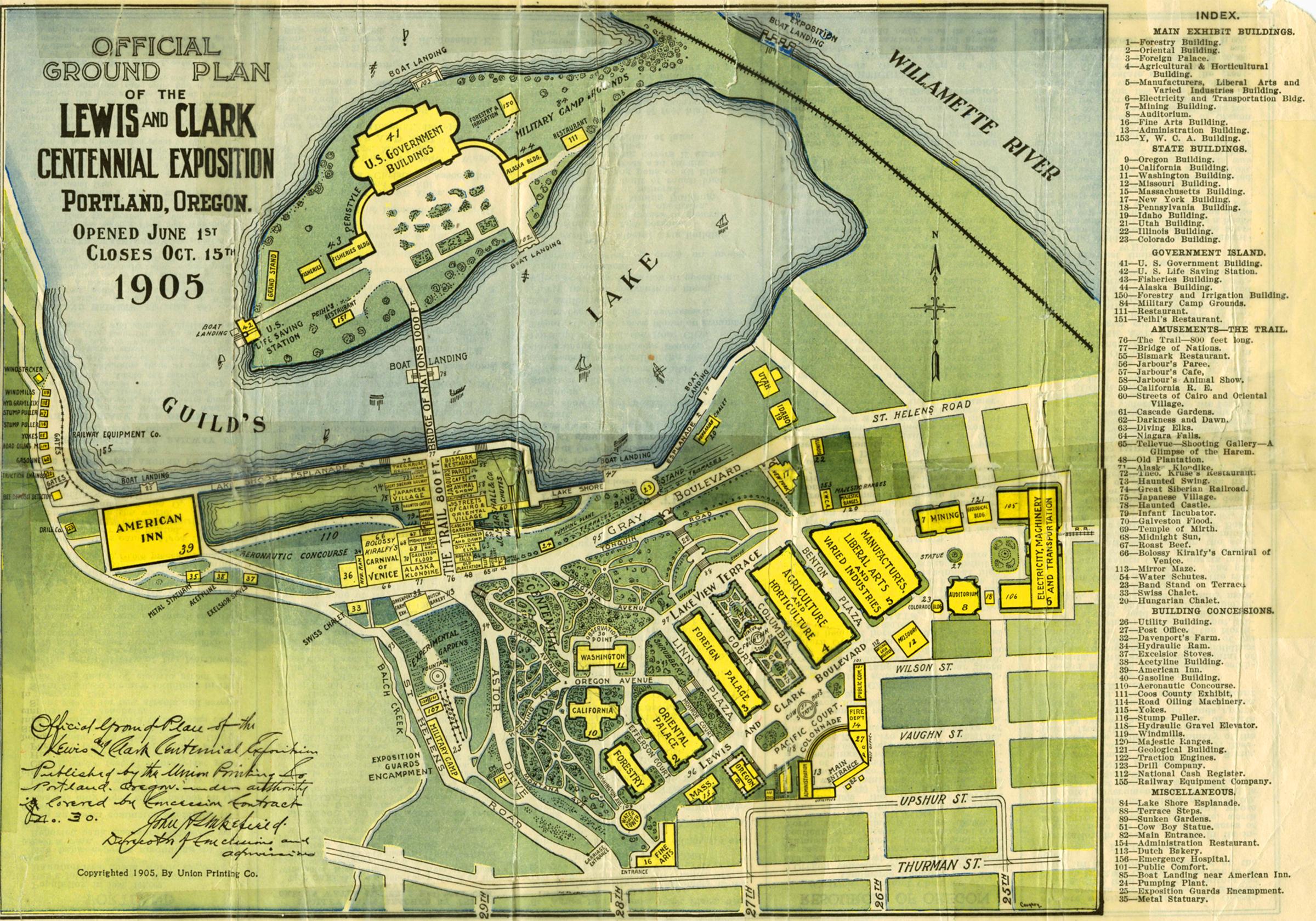 Ffxiv Maps Of City Guilds – Dibujos Para Colorear